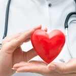 Ron Paul Classic: Free-Market in Organ Donation