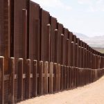 A Better Solution Than Trump's Border Wall