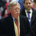 Neocons Are Back With a Big War Budget and Big War Plans