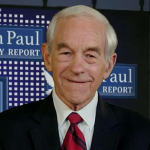 Ron Paul is Optimistic Philosophic Changes Will Lead to Greater Respect for Liberty