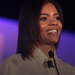Candace Owens Goes Public About Her HPV Vaccine Reaction