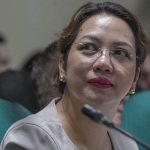 DOJ indicts Garin, 9 others on reckless imprudence resulting to homicide over Dengvaxia