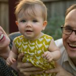 'You're putting my child at risk': Adam Bandt pleads with parents to vaccinate
