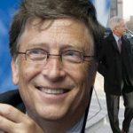 Gates' Globalist Vaccine Agenda: A Win-Win for Pharma and Mandatory Vaccination
