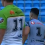 NRL Player 'Won't Be Bullied Into A Flu Shot' After PM's 'No Jab, No Play' Stance