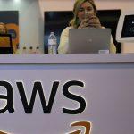 Australia's coronavirus tracing app's data storage contract goes offshore to Amazon