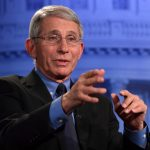 Bombshell Video Exposes Dr. Fauci & Bill Gates, History of Corruption, Greed and Connection to Wuhan Lab