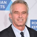 """Robert Kennedy Jr. claims Bill Gates """"owns the WHO"""""""