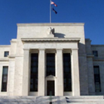 The Federal Reserve is Getting Desperate