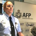 Alleged online child sex abuse network busted by Federal Police, 9 arrested and 14 children rescued