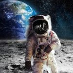 The debate whether mankind ever landed on the moon continues to enrage many as more and more people start to doubt we ever did. Did we or did we not land on the moon?