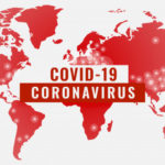 The Rise of China and its involvement in the Corona Virus. Is it a threat to our way of life?