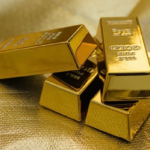 China in counterfeit gold scandal as Wuhan company uses fake bars to gain $4.1bn in loans