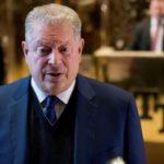 Al Gore, UN Secretary-General, others now demanding 'Great Reset' of global capitalism