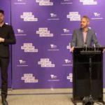 Brett Sutton confirms Melbourne Covid deaths are not Covid deaths