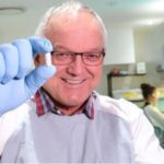 Australian GPs Can Legally Prescribe Ivermectin Triple Therapy Protocol — Professor Thomas Borody