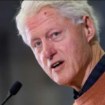 'Bill Clinton Is A Pedo' Trends At No.1 On Twitter As Two Eyewitnesses Place Clinton on Epstein's 'Pedo Island'