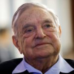 18 out of 20 members on Facebook's fact-checking board have ties to George Soros