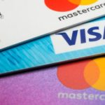 Visa, MasterCard, and PayPal Are Changing Their Tune On Bitcoin And Crypto