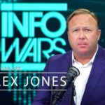 Paedophiles rule the world by Alex Jones; Info war...