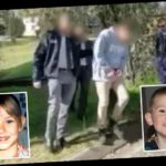 How child snatch gangs are kidnapping kids around the world to sell on as sex slaves to depraved paedophiles