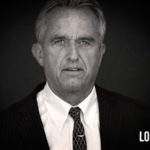 Robert F. Kennedy Jr. - My Fight Against Mandatory Vaccinations, Big Pharma, And Dr. Fauci