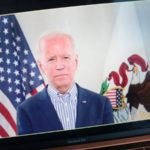 Are the Democrats seriously going to put Joe Biden up as their Presidential Nominee?