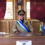 Don't like your government? Just start a micronation like these 6 dudes
