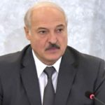 Belarusian President Claims IMF & World Bank Offered him a Bribe to Impose COVID Restrictions