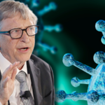 A video re my new $1 million Dollar challenge that Bill Gates is behind the Coronavirus falsified Global Pandemic for political purposes and the mainstream media is selling dangerous Conspiracy theories without evidence.