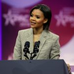 Is Candace Owens a future US Presidential Nominee?