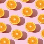 Vitamin C Cuts COVID Deaths by Two-Thirds