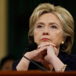 Hillary Clinton exposed as behind the Russia Gate scam as a corrupt election campaign strategy to beat Trump