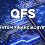 Banks that are being connected to the new Quantum Financial Banking System