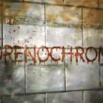 Adrenochrome, the Elite's Secret Super Drug!