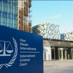 Government Leaders Indicted for Crimes Against Humanity in the International Court