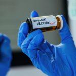 The shocking reason why Pfizer's coronavirus vaccine requires storage at -70C