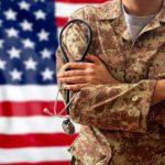 Former Officer Warns Military of Pitfalls Surrounding COVID Vaccine Mandate | Children's Health Defense