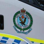 NSW police officer probe over the virus letter