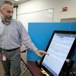 Audit Finds Mich. County's Dominion Voting Was Rigged to Create Fraud