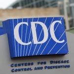 CDC website shows just how many serious adverse reactions already to the Covid vaccines