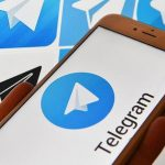 6 Telegram Channels They Don't Want You To Follow