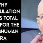 World Economic Forum: Why Depopulation Makes Sense To Transhumanists
