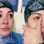 """NYC Hospitals Murdering Black Covid Patients!"" ICU Nurse Nicole Sirotek Risks it ALL to REVEAL, Murder, Mismanagement, & Corrupt ""Care"""