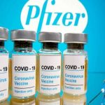 53 Dead in Gibraltar in 10 Days After Experimental Pfizer mRNA COVID Injections Started