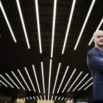 Coinbase Cofounders and Investors Poised To Rake In Tens Of Billions From IPO