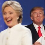 Trump's trial opens door for possible 'Hillary Clinton impeachment'