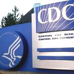 CDC Witholding Information: 1,170 DEAD Following COVID Injections – Almost Twice as Many Deaths as Found in VAERS