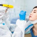 Are you being intimidated to take a PCR test, wear a mask or take a vaccine?