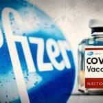 Gravitas: Pfizer's Abusive Vaccine Deals